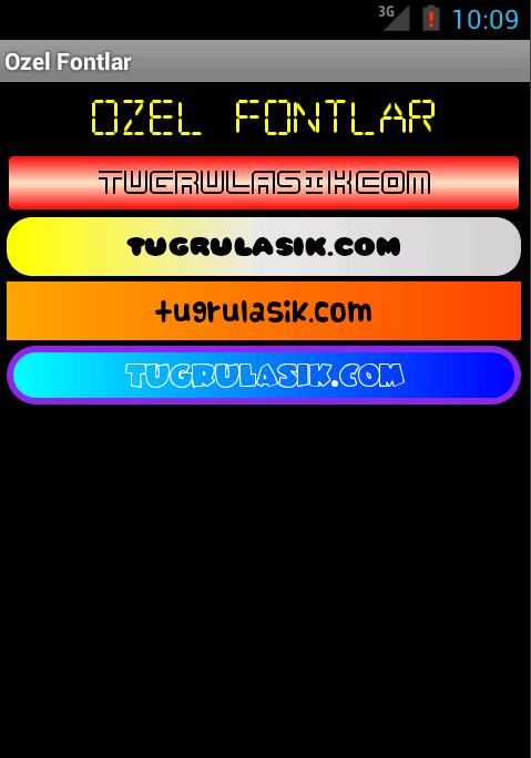 11_Andr_app_screen