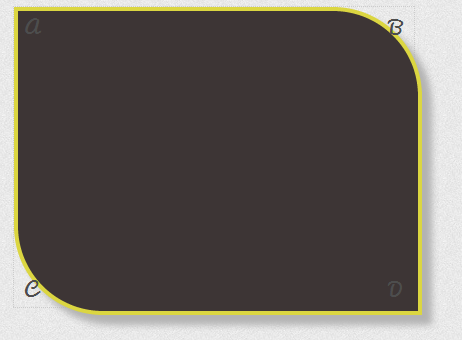 css_tugrul_rounded1